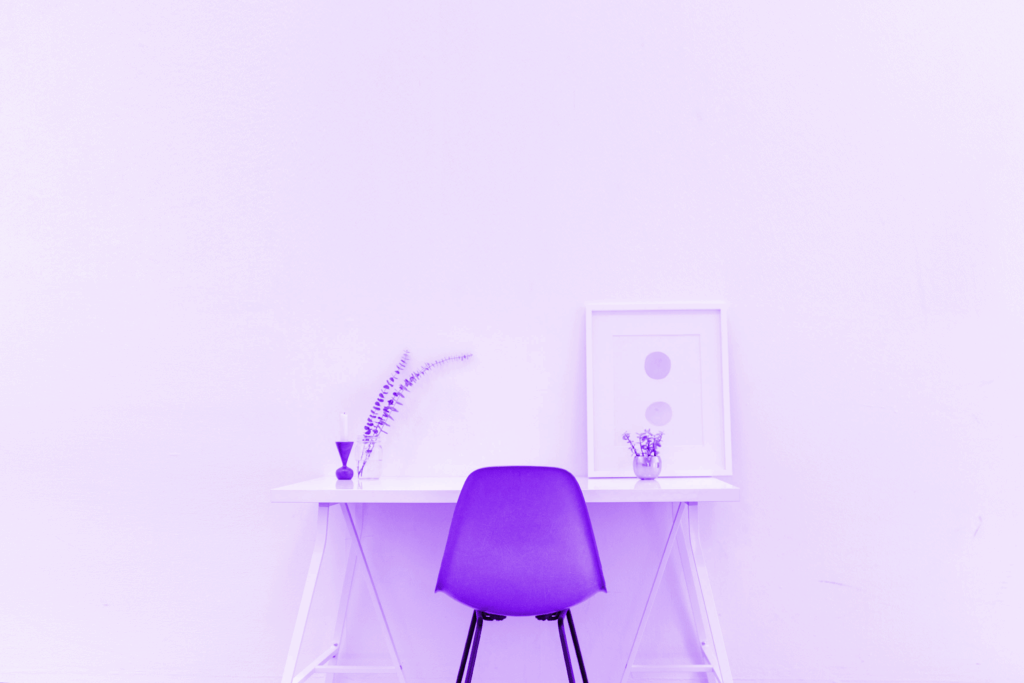 bench accounting nvzvOPQW0gc unsplash