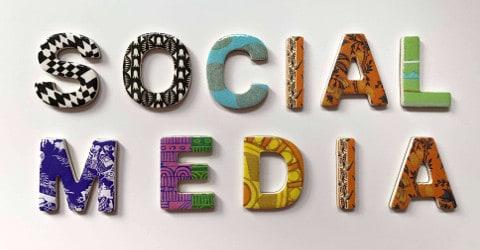 transformation hub social media 1